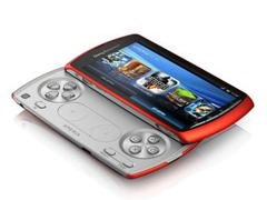 Orange-Xperia-PLAY-Makes-a-Photo-Appearance-3