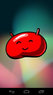device-2012-06-29-040828