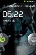 screenshot-1319750565163